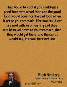 mitch-hedberg-onion-ring