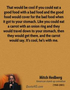 mitch-hedberg-onion-ring