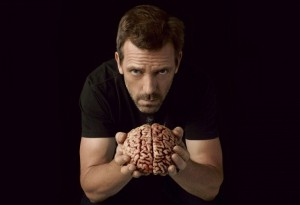 dr_house_brain