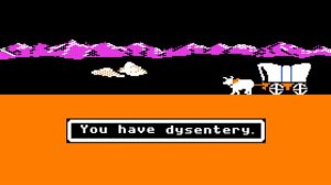 died-of-dysentery