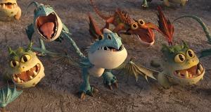 Dragon_hiddenability_baby